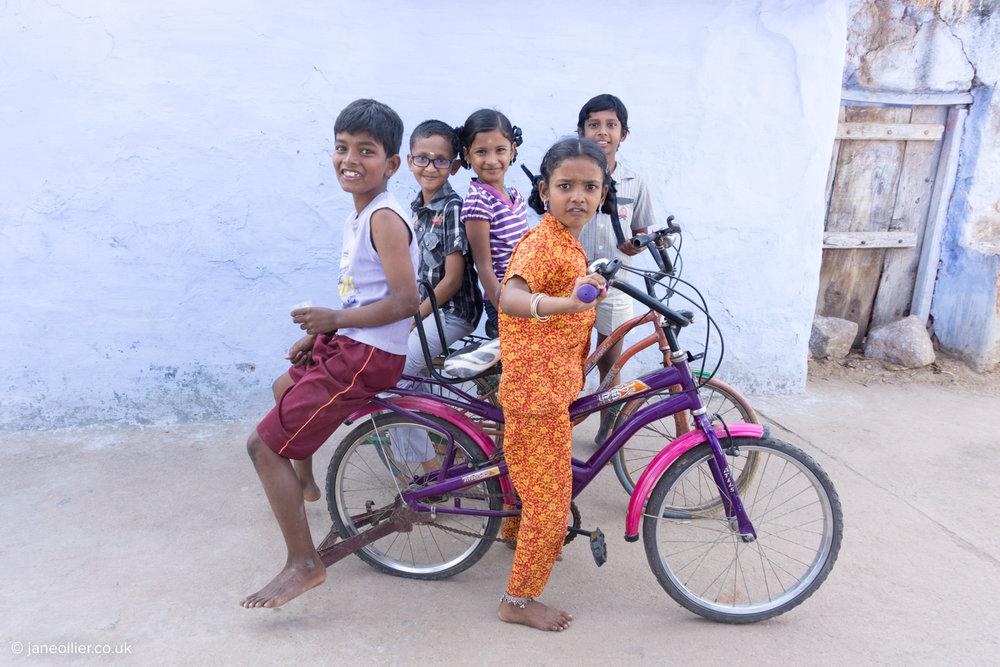 Palani, Tamil Nadu