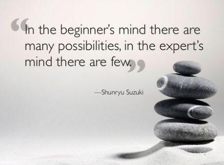 shoshin-beginners-mind.jpg