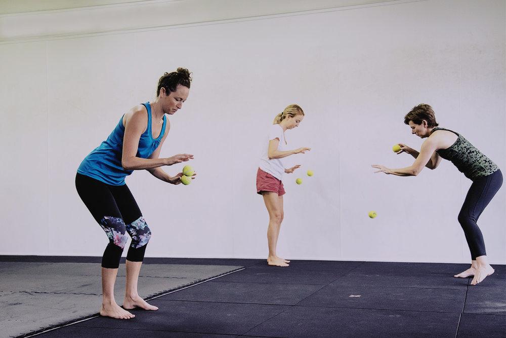 group-juggling.jpg