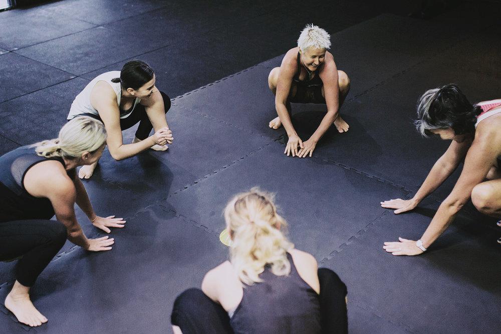 group-squat.jpg