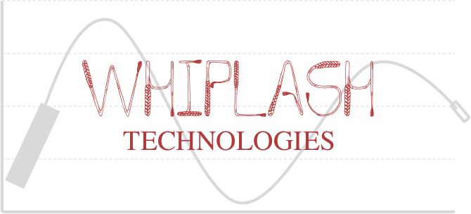 Whiplash Technologies