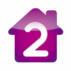 good2rent logo.png