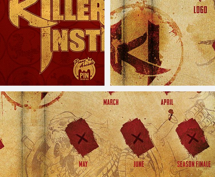 print-killer03.jpg