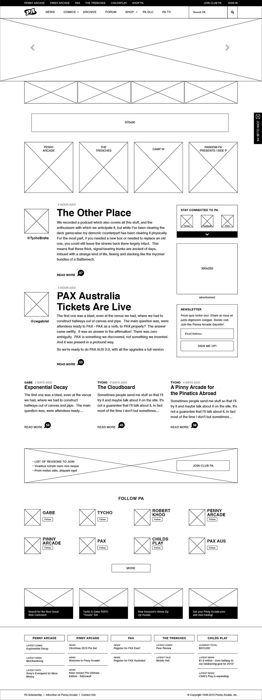 web-pa-site07.png