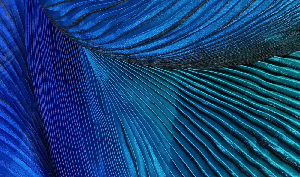 Textile_main_5.jpg