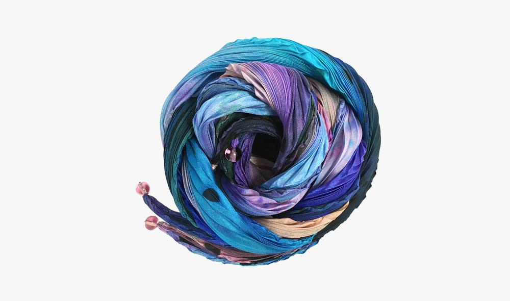 Coil_scarf.jpg