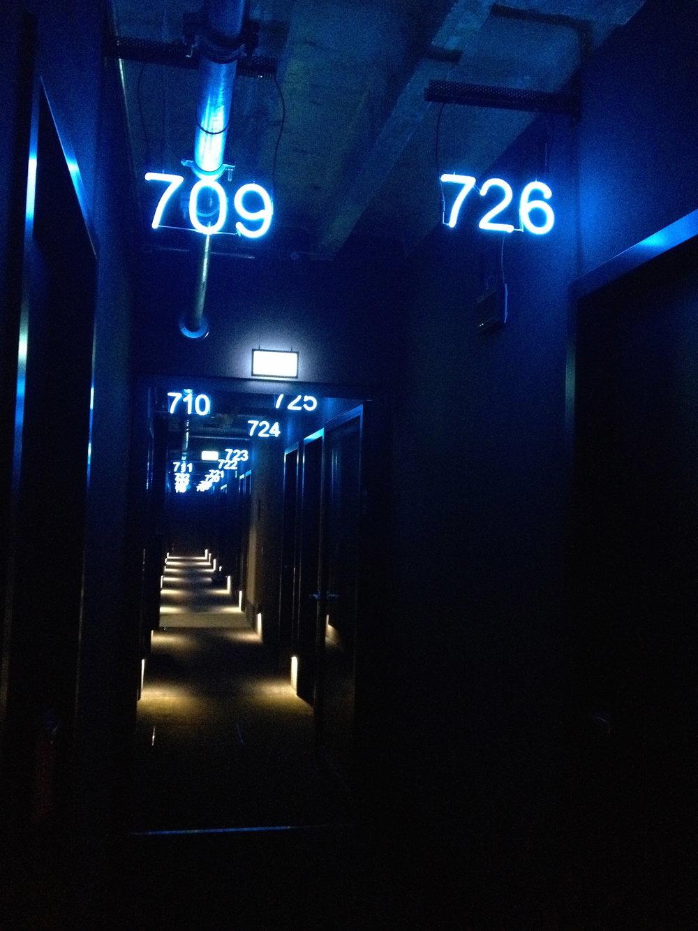 25hourshotelbikiniberlin