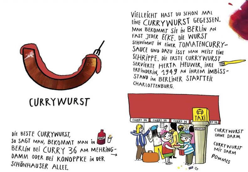© jaja verlag berlin