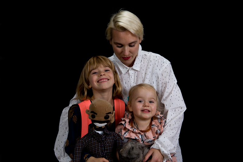 hoiberlin_familienbild