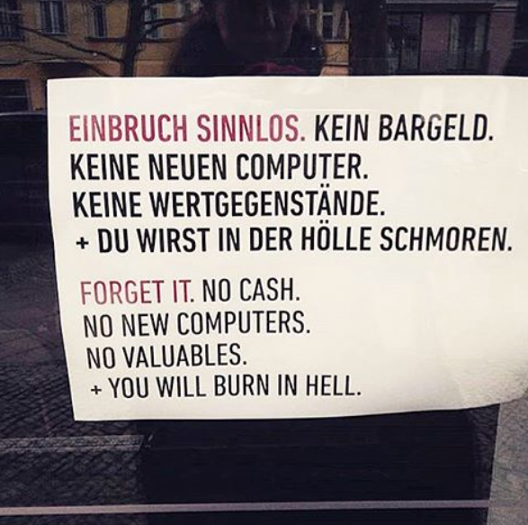 hoiberlin_notesofberlin02.png