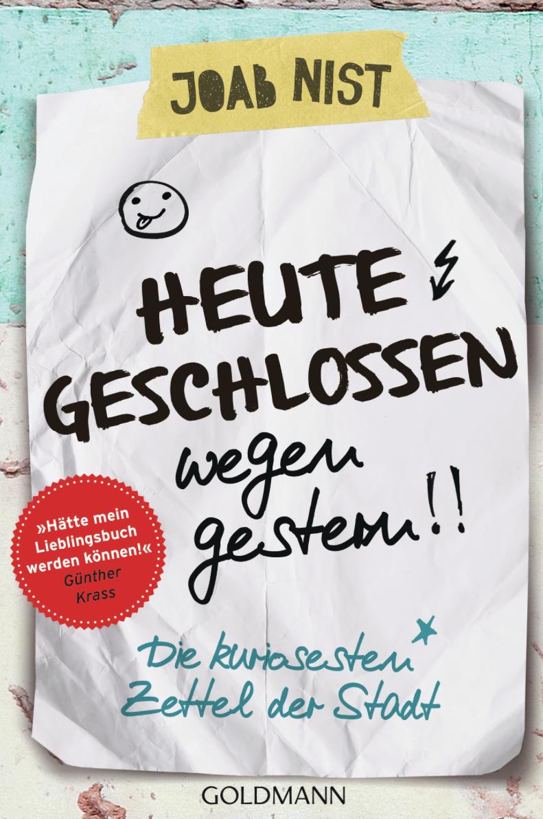 hoiberlin_heutegeschlossen.png