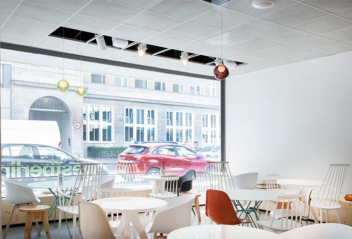 cafe-westberlin-friedrichstrasse-berlin-interior.jpg