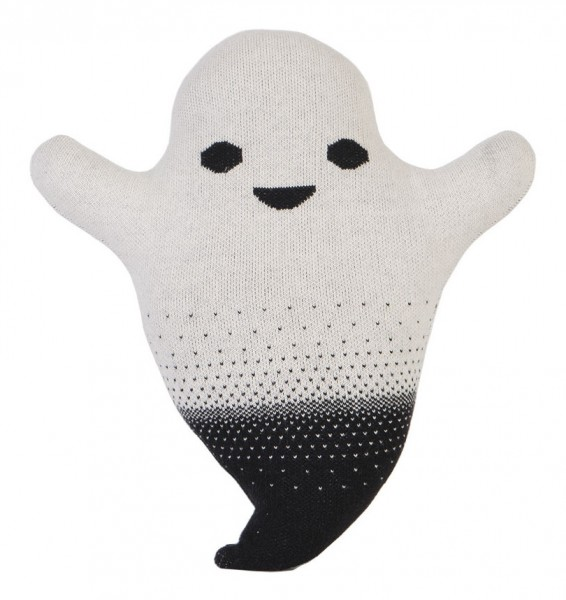 Woouf-Mini-Ghost-Front_720x600.jpg