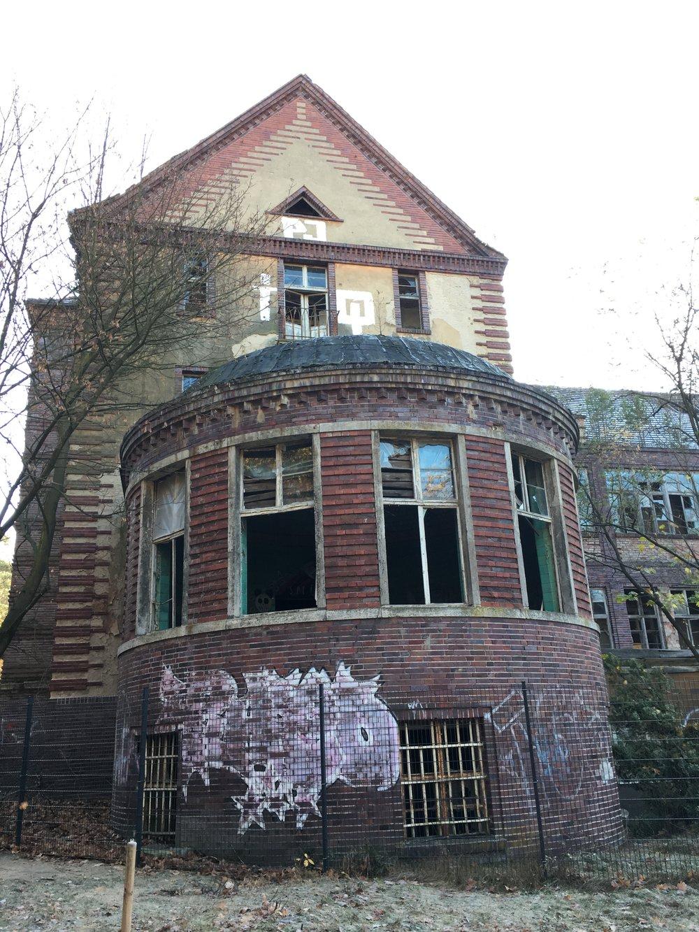 hoiberlin-sanatorium beelitz.jpg