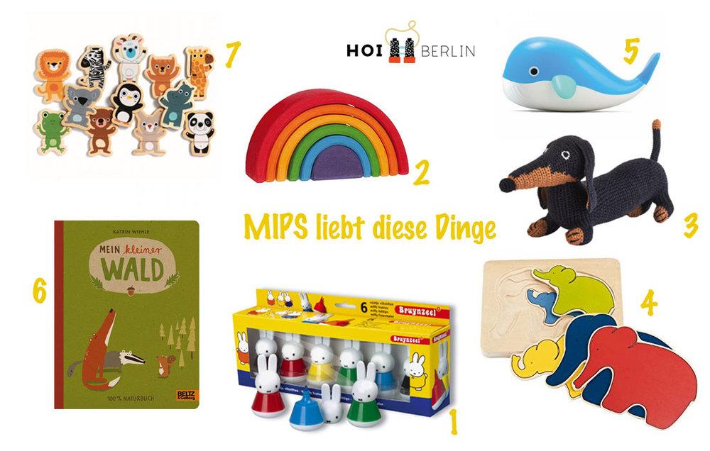 hoiberlin-Mips-Lieblingsspielzeug.jpg