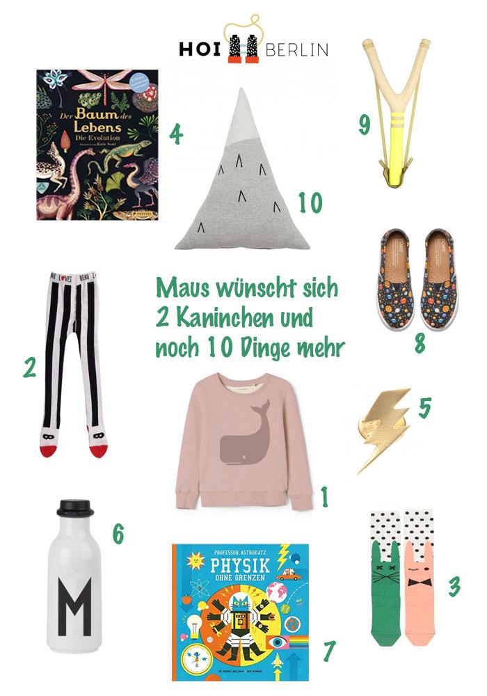 hoiberlin-wunschzettel-maus