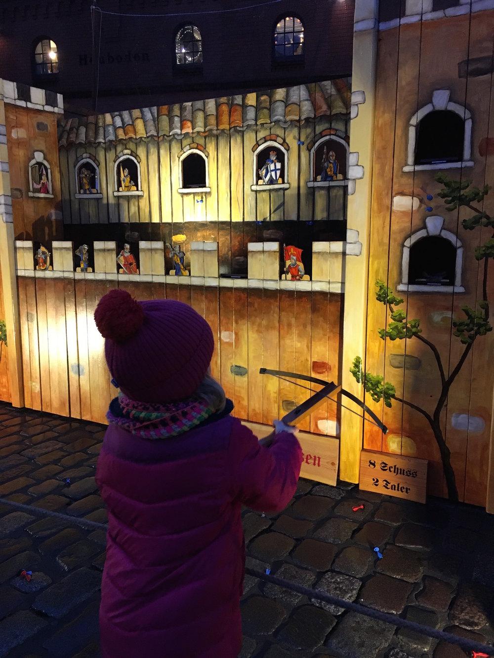 hoiberlin-weihnachtsmarkt-02.jpg