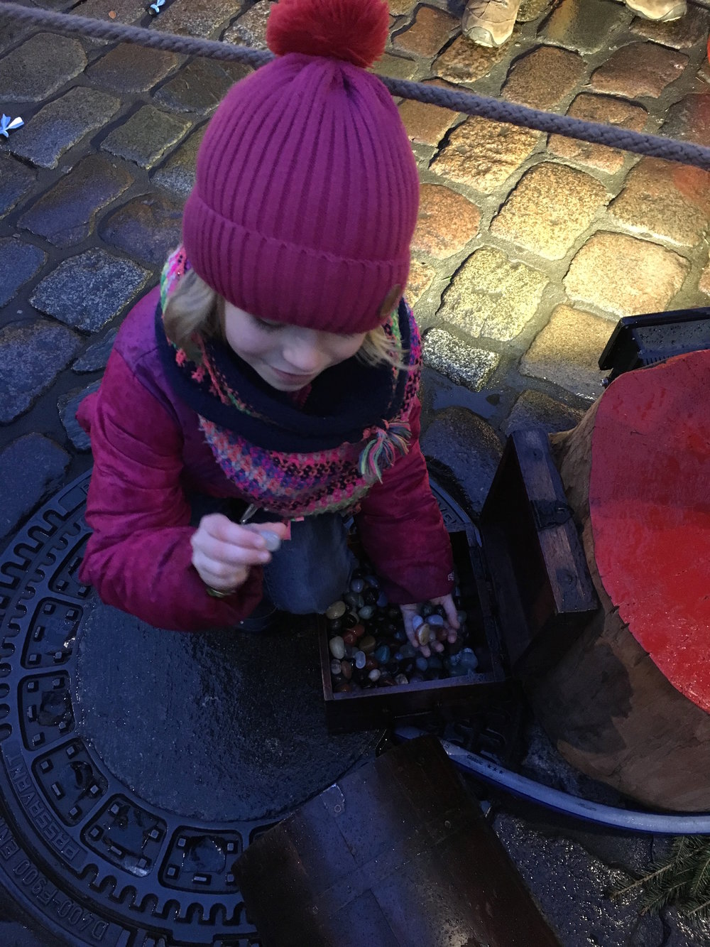 hoiberlin-weihnachtsmarkt-03.jpg
