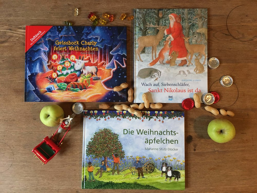 hoiberlin-weihnachtsbücher-schweiz