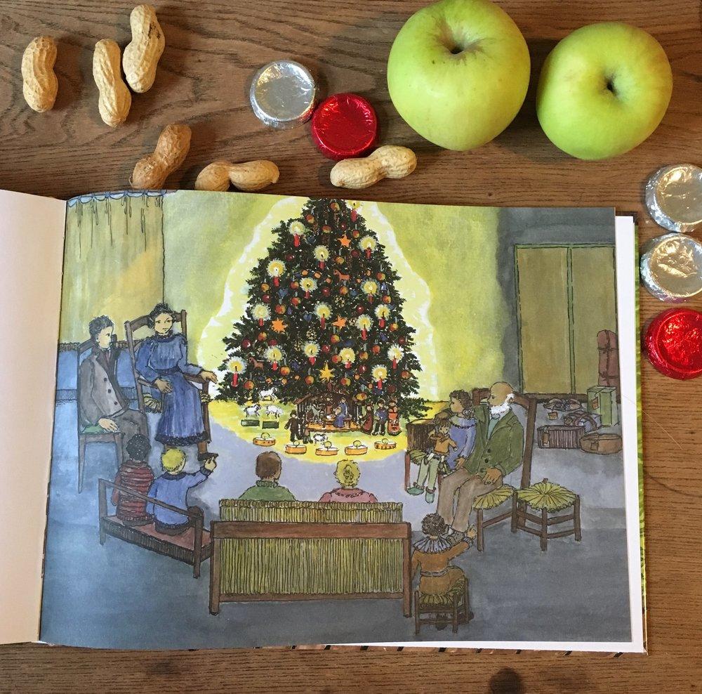 hoiberlin-weihnachtsapfel