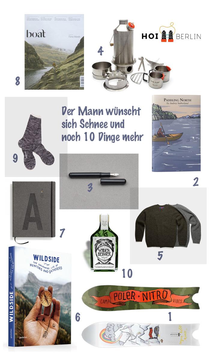 hoiberlin-wunschzettel-mann