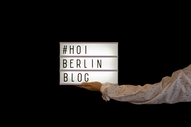 hoiberlin-lightbox