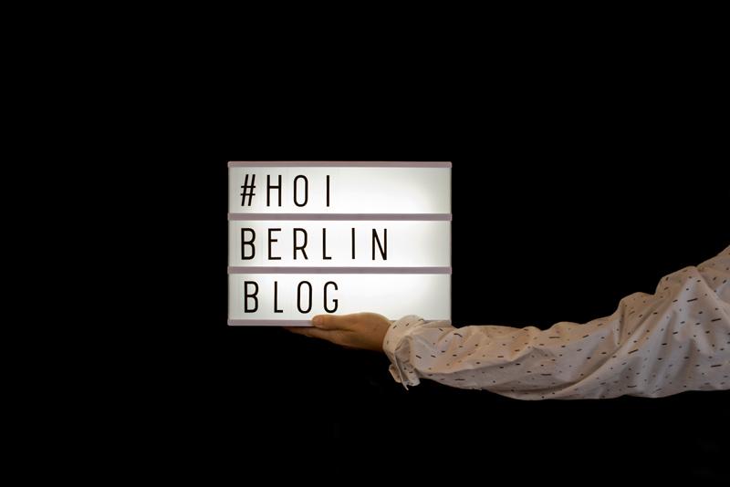 hoiberlin-lightbox