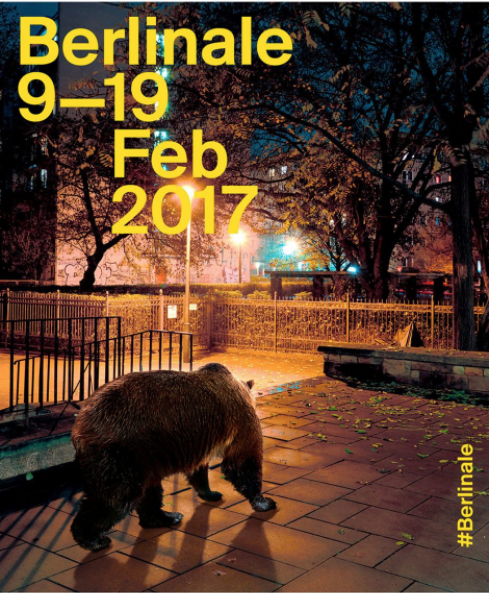 hoiberlin-berlinale2-c-velvetcreativeoffice.png