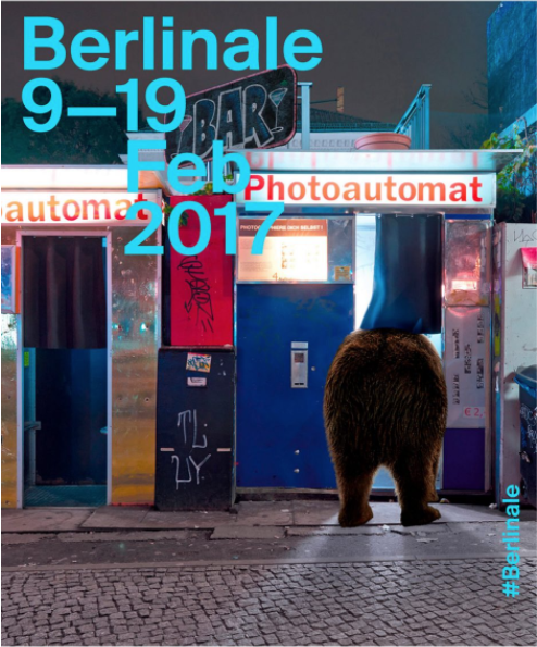 hoiberlin-berlinale3-c-velvetcreativeoffice.png