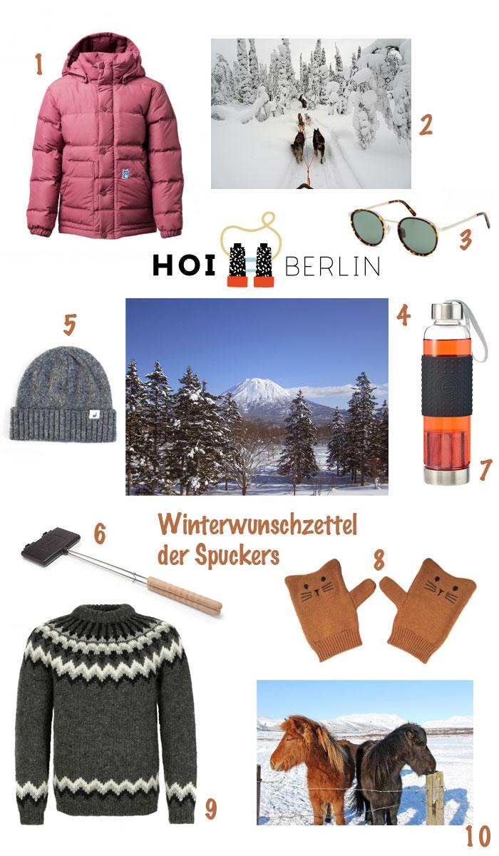hoiberlin-winterwunschzettel-outdoor