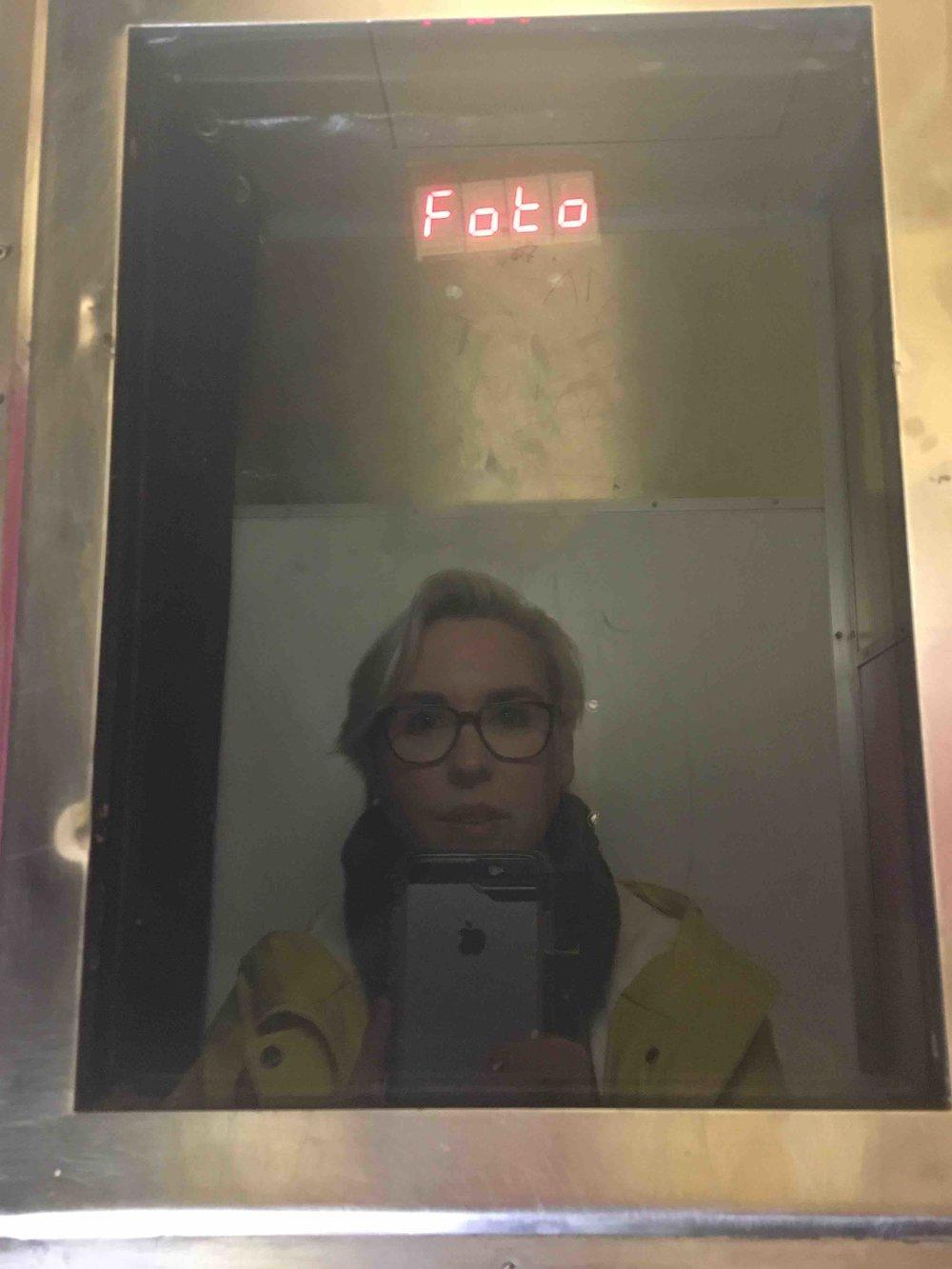 hoiberlin-photoautomat-3.jpg