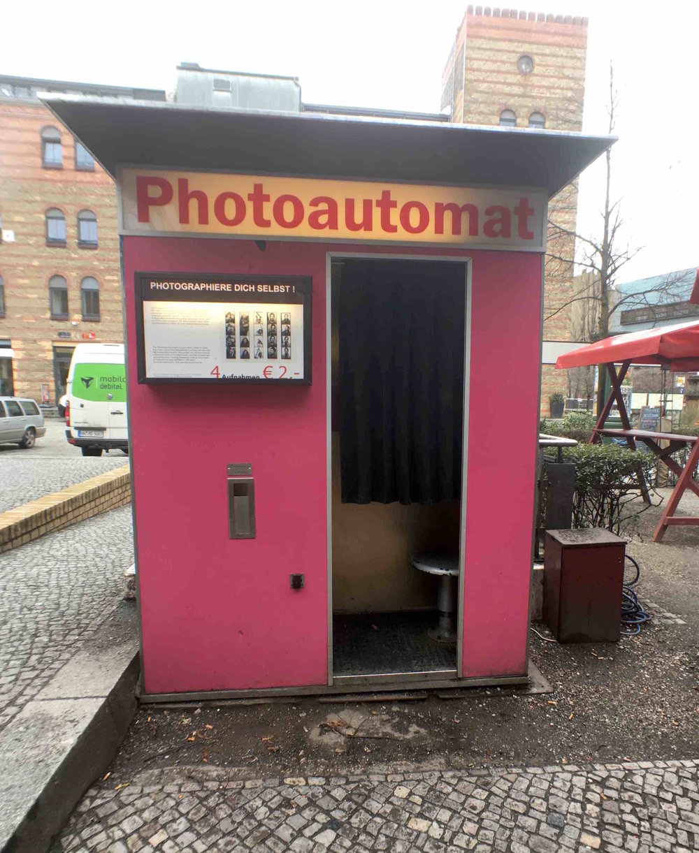 hoiberlin-photoautomat-4.jpg