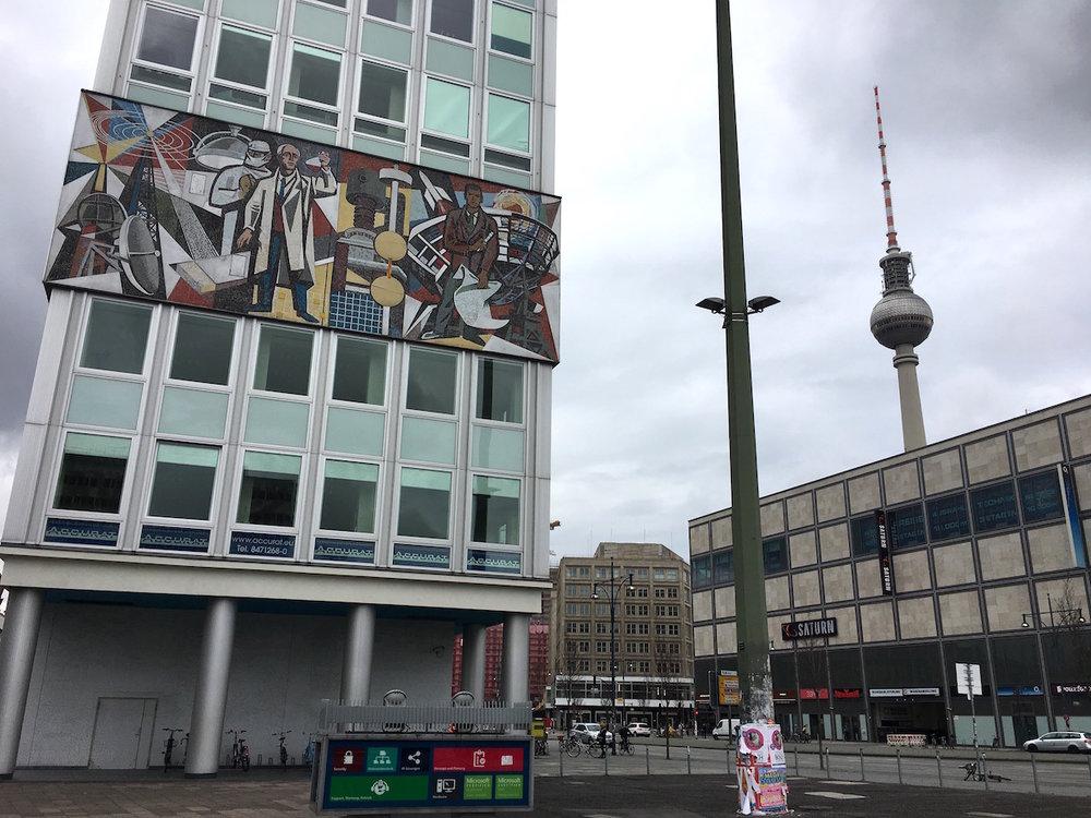 hoiberlin-kunstkomplizen