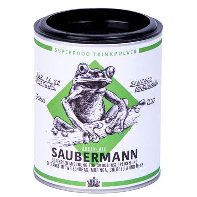 Saubermann-Vorderseite.jpg