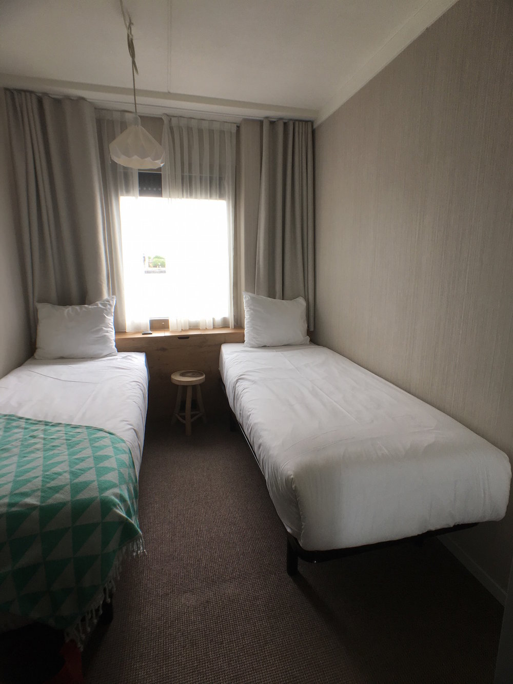 hoiberlin-london-goodhotel-zimmer.jpg