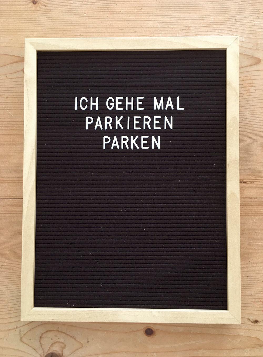 hoiberlin-heimkleid-10.jpg