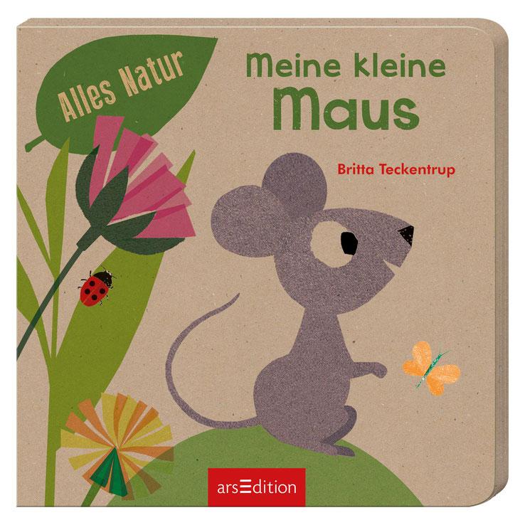 britta-teckentrup-meine-kleine-maus-978-3-8458-1528-2-zuckerfrei-kids-concept-store-hoiberlin.jpg