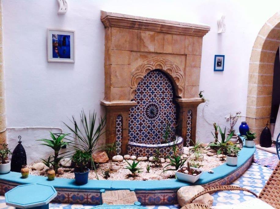 riad-lalla-zina-airbnb-hoiberlin-itsonmylist-tipp.jpg