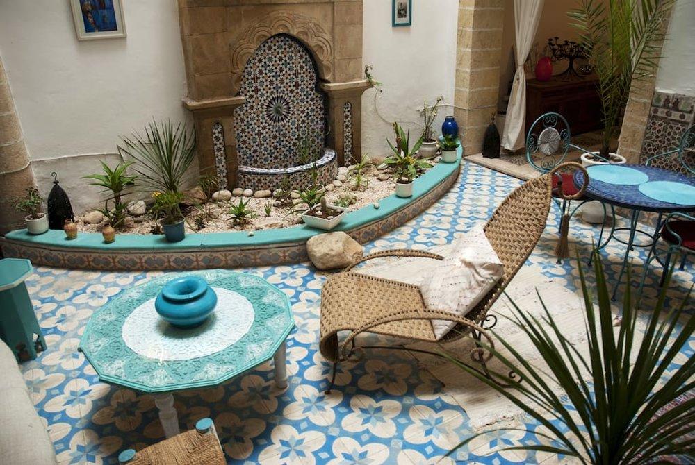 riad-lalla-zina-airbnb-hoiberlin-itsonmylist-tipp-2.jpg