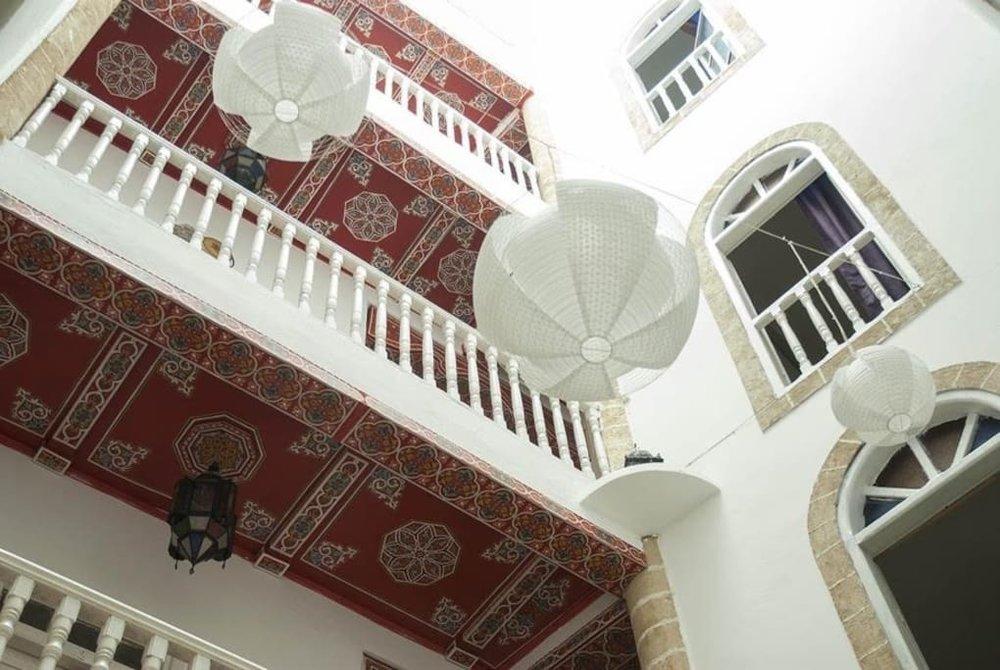 riad-lalla-zina-airbnb-hoiberlin-itsonmylist-tipp-3.jpg