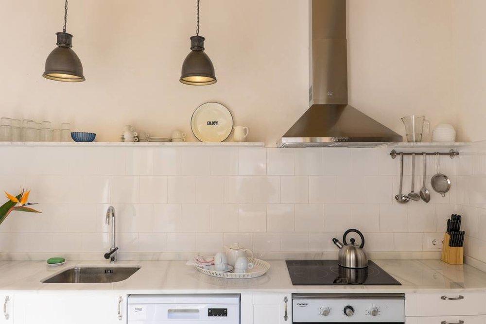 hoiberlin-mallorca-reisetipp-airbnb-casaazul-1.jpg