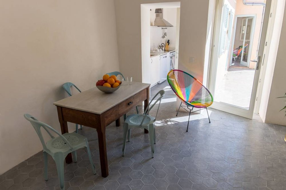 hoiberlin-mallorca-reisetipp-airbnb-casaazul-2.jpg