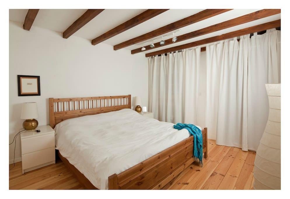hoiberlin-grancanaria-reisetipp-airbnb-mountaincanarianhouse.jpg
