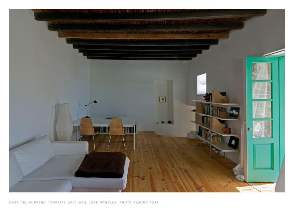 hoiberlin-grancanaria-reisetipp-airbnb-mountaincanarianhouse-1.jpg