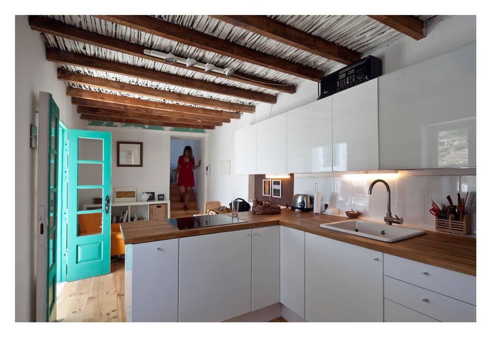 hoiberlin-grancanaria-reisetipp-airbnb-mountaincanarianhouse-5.jpg