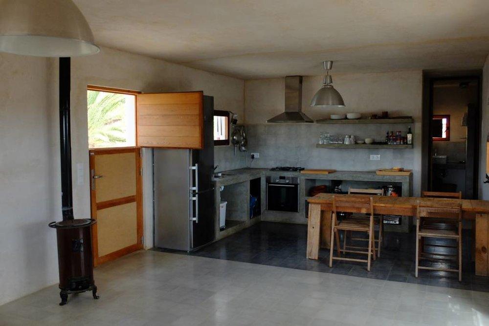 hoiberlin-fuerteventura-reisetipp-airbnb-lajares-3.jpg