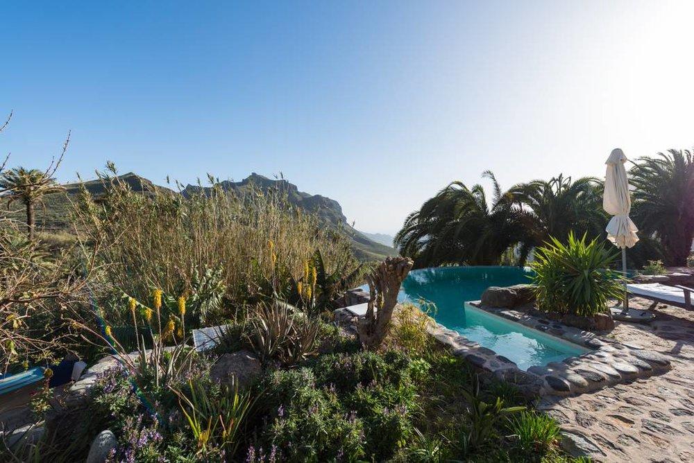 hoiberlin-grancanaria-reisetipp-airbnb-fincatoledo-3.jpg
