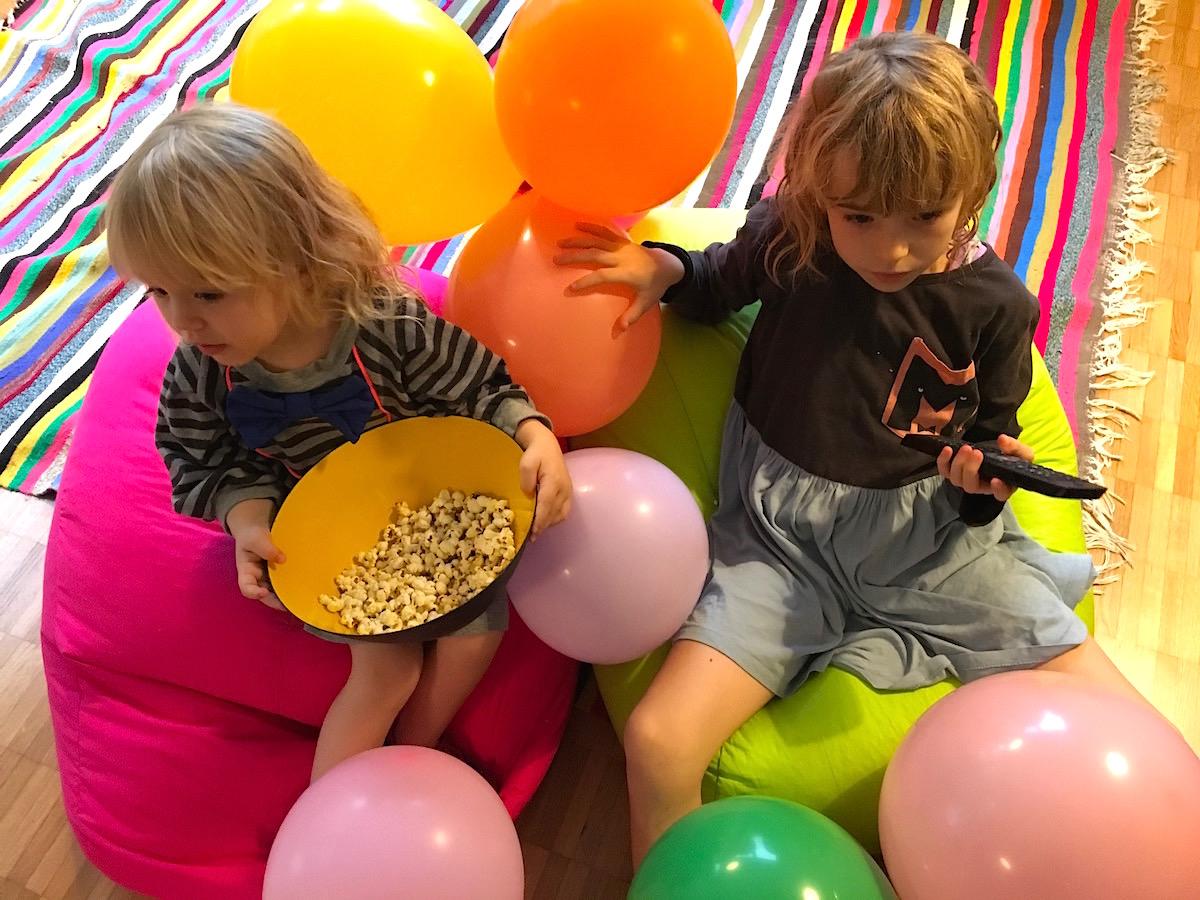 z rich mit kind 5 tipps f r den sommer hoi berlin leben mit kindern lifestyle reisen diy. Black Bedroom Furniture Sets. Home Design Ideas