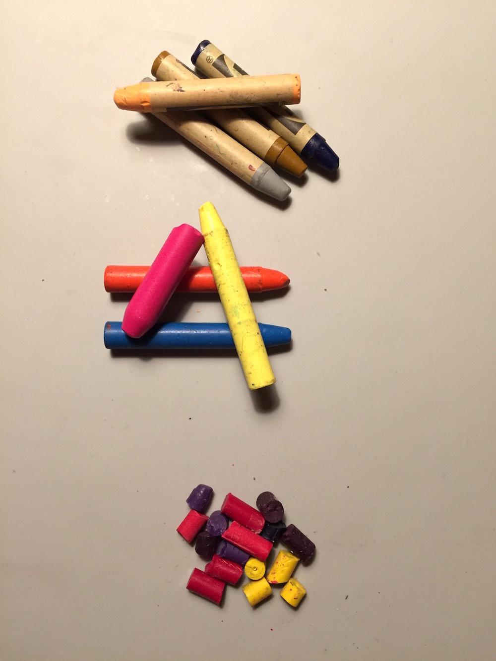 hoiberlin-wachsmalstifte-schmelzen-diy-3.jpg