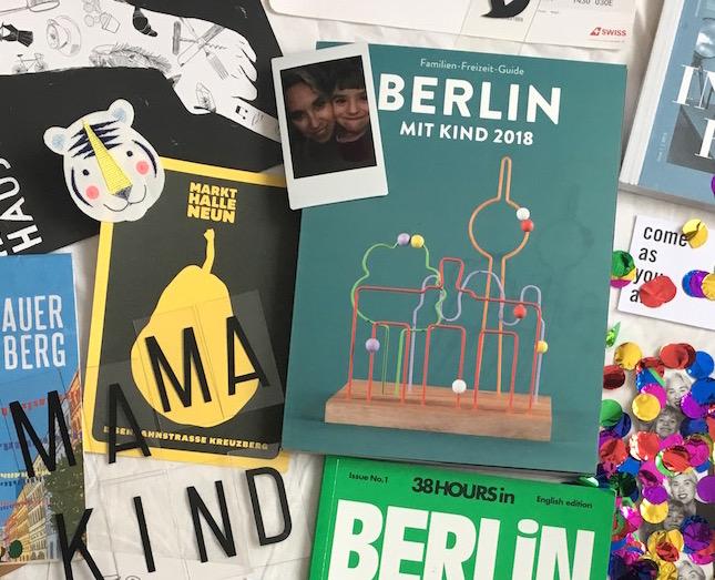 hoiberlin-mama-kind-wochenende-berlin-himbeer-guide.jpeg